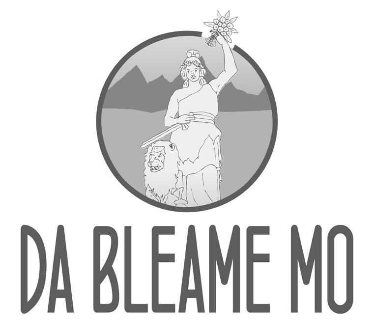 DA-BLEAME-MO-Logo